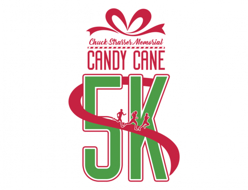 4th Annual Candy Cane 5K